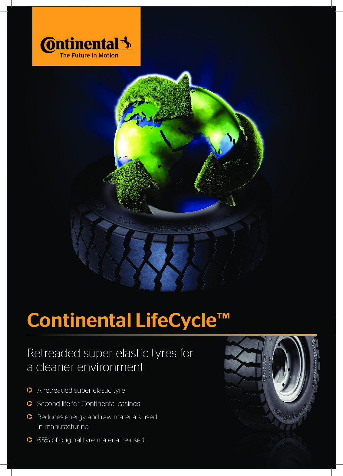 Lifecycle-pdf.jpg
