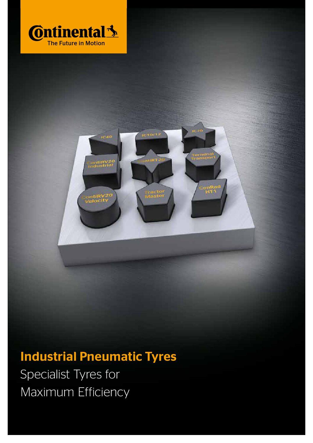Pneumatic-Tyres-pdf.jpg