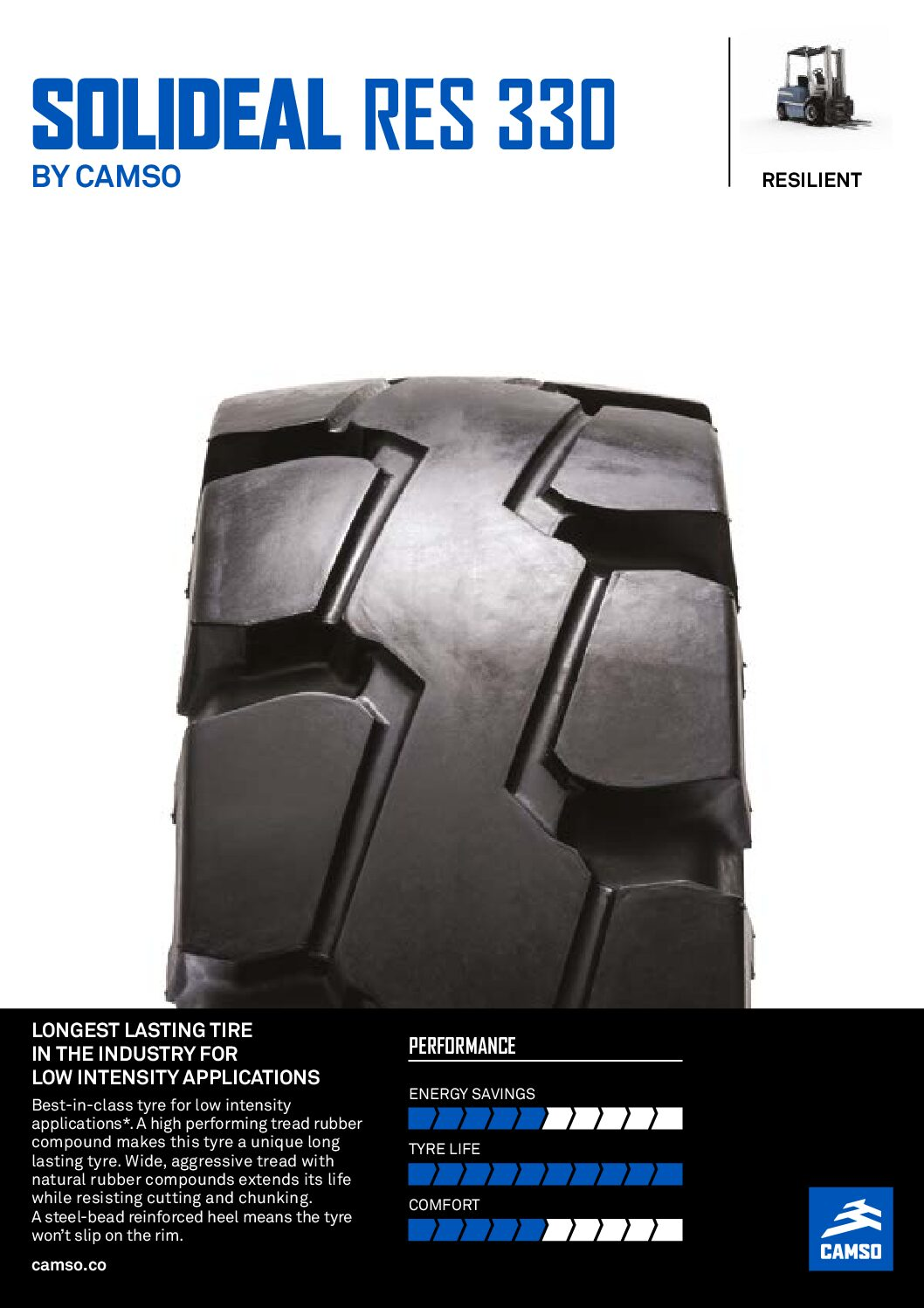 Resilient-RES-330-pdf.jpg