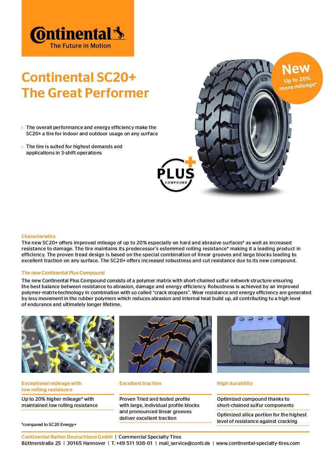 SC20-pdf.jpg