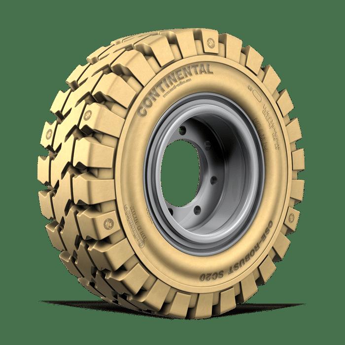 wheel tyres